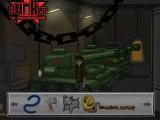 'Bunker: The Underground Game - Screenshot #12