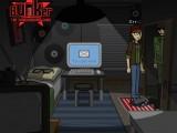 'Bunker: The Underground Game - Screenshot #11