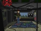 'Bunker: The Underground Game - Screenshot #10