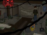'Bunker: The Underground Game - Screenshot #9