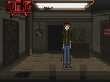 'Bunker: The Underground Game - Screenshot #6
