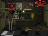 'Bunker: The Underground Game - Screenshot #5