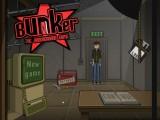 'Bunker: The Underground Game - Screenshot #13