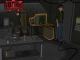 'Bunker: The Underground Game - Screenshot #2