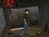 'Bunker: The Underground Game - Screenshot #1