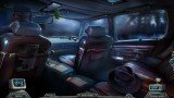 'Haunted Hotel: Eternity - Screenshot #7