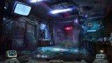 'Haunted Hotel: Eternity - Screenshot #6
