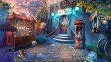 'Sable Maze: Twelve Fears - Screenshot #5