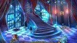 'Sable Maze: Twelve Fears - Screenshot #4