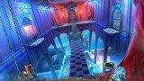 'Sable Maze: Twelve Fears - Screenshot #3