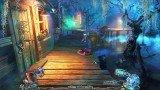 'Sable Maze: Twelve Fears - Screenshot #2
