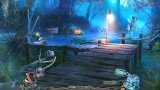 'Sable Maze: Twelve Fears - Screenshot #1