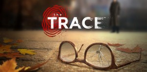 The Trace Box Cover