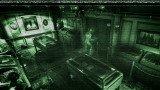'Song of Horror - Screenshot #32