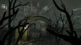 'Song of Horror - Screenshot #2