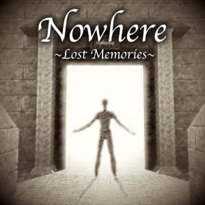 Nowhere: Lost Memories Box Cover
