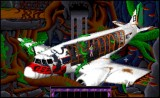 'Charlotte's Dream - Screenshot #18