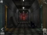 'Forever Lost: Episode 3 - Screenshot #5