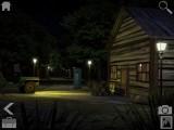 'Forever Lost: Episode 3 - Screenshot #4