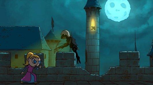 Screenshot for TSIOQUE 2