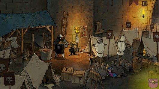 Screenshot for TSIOQUE 1