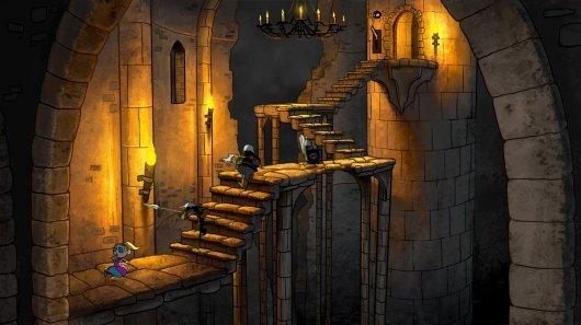 Screenshot for TSIOQUE 3