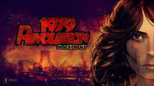 1979 Revolution Black Friday Review Adventure Gamers