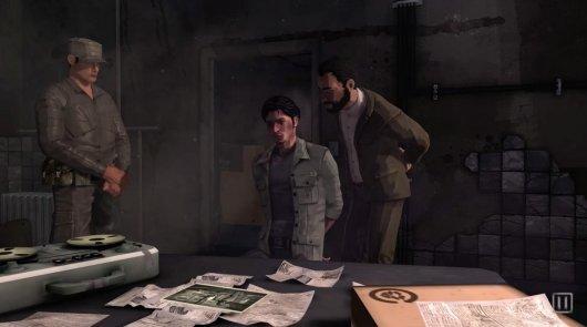 Screenshot for 1979 Revolution: Black Friday 1