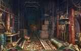'Sacred Almanac: Traces of Greed - Screenshot #23