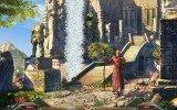 'Sacred Almanac: Traces of Greed - Screenshot #15