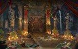 'Sacred Almanac: Traces of Greed - Screenshot #8