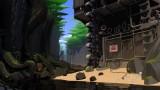 'The Journey Down: Chapter Three - Screenshot #39