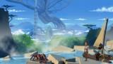 'The Journey Down: Chapter Three - Screenshot #11