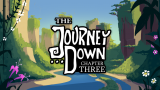 Journey Down: Chapter Three, The