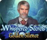Whispered Secrets: Golden Silence