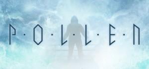 P.O.L.L.E.N. Box Cover