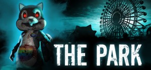 The Park Box Cover