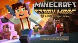Minecraft: Story Mode - Episode 4: A Block and a Hard Place