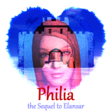 Philia - The Sequel to Elansar