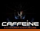 Caffeine: Episode One