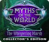 Myths of the World: The Whispering Marsh