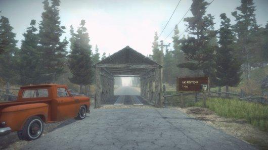 Screenshot for Kona 4