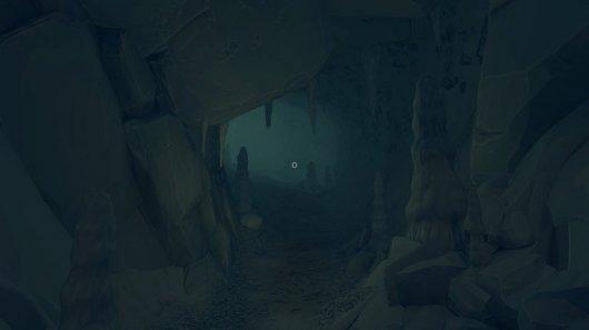 Screenshot for Firewatch 2