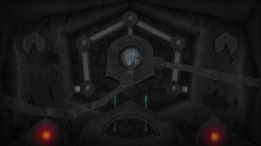 Screenshot for Dark Train 2