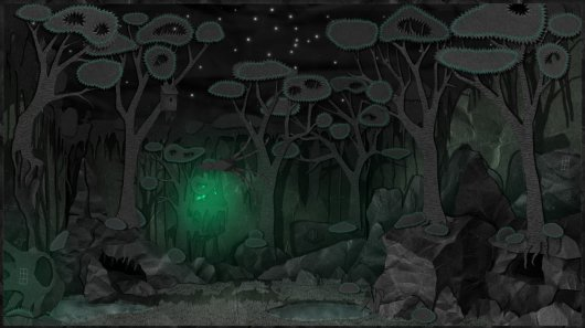 Screenshot for Dark Train 5