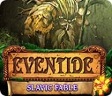 Eventide: Slavic Fable