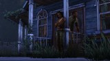 'The Walking Dead: Michonne: Episode Three - What We Deserve - Screenshot #17