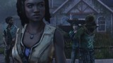 'The Walking Dead: Michonne: Episode Three - What We Deserve - Screenshot #15
