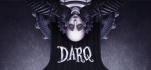 DARQ Box Cover