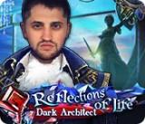 Reflections of Life: Dark Architect